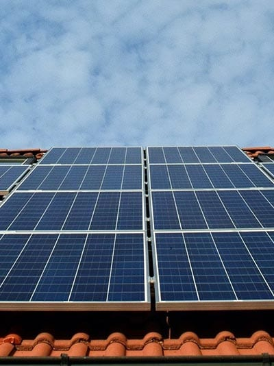 Solar Experience - Stap 5: Oplevering en facturatie
